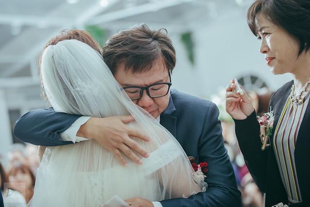 DEAN_Wedding-652