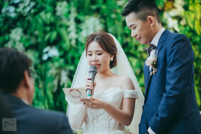 DEAN_Wedding-643