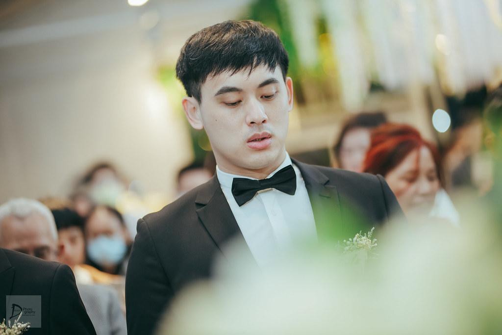 DEAN_Wedding-618
