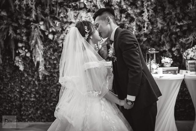 DEAN_Wedding-603