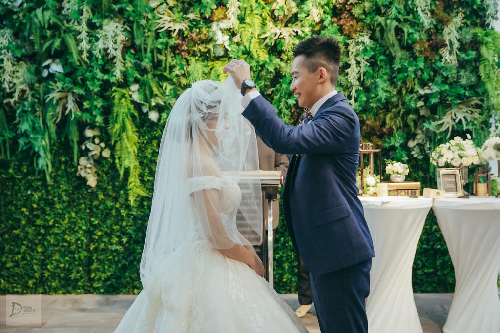 DEAN_Wedding-596