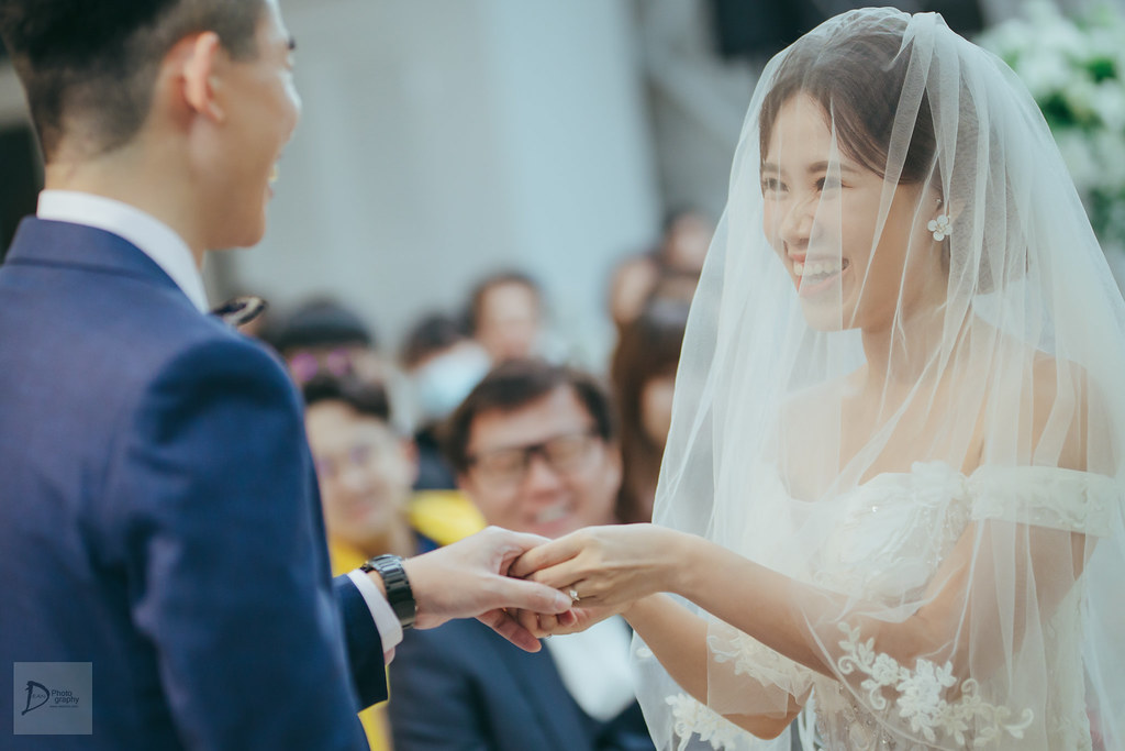 DEAN_Wedding-571