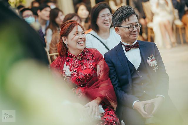 DEAN_Wedding-564
