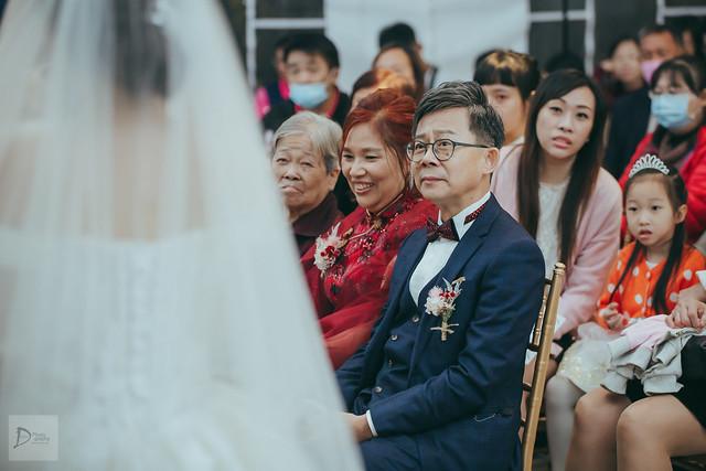 DEAN_Wedding-547