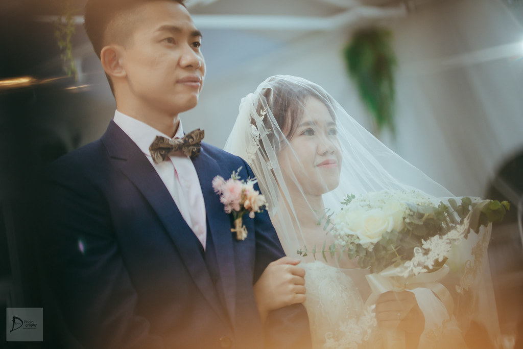 DEAN_Wedding-524