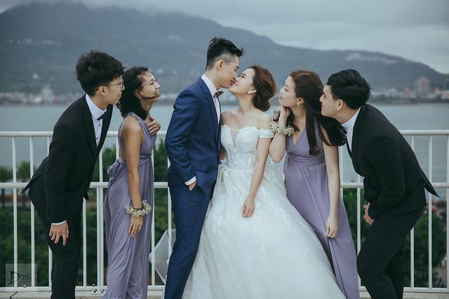 DEAN_Wedding-318