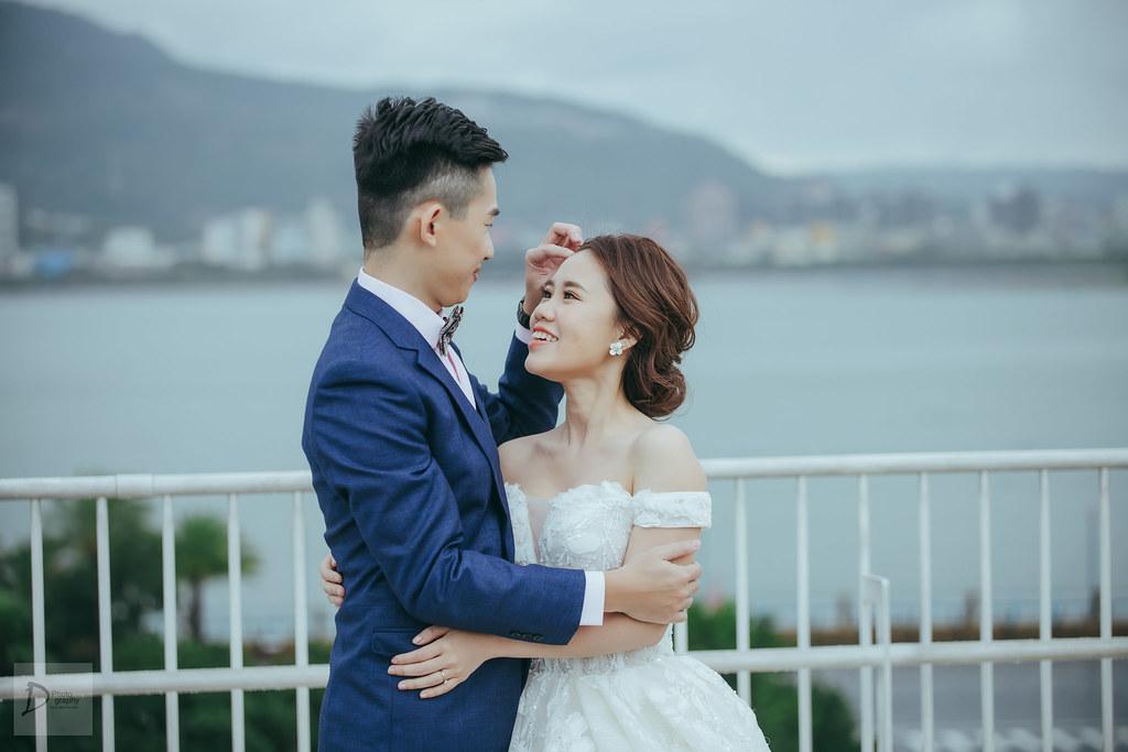 DEAN_Wedding-306