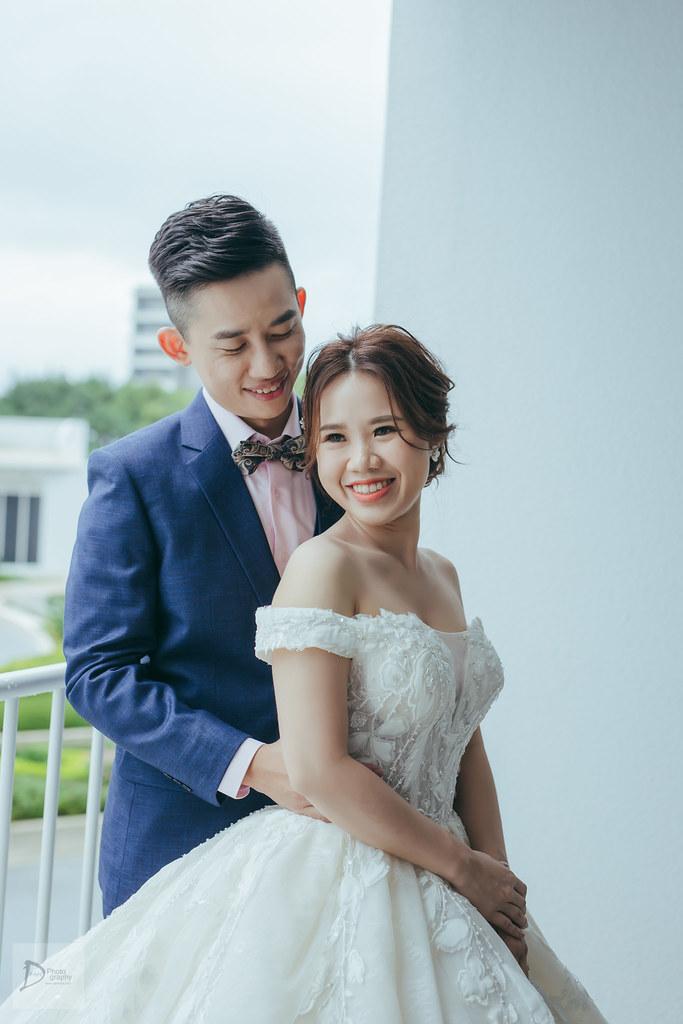DEAN_Wedding-229