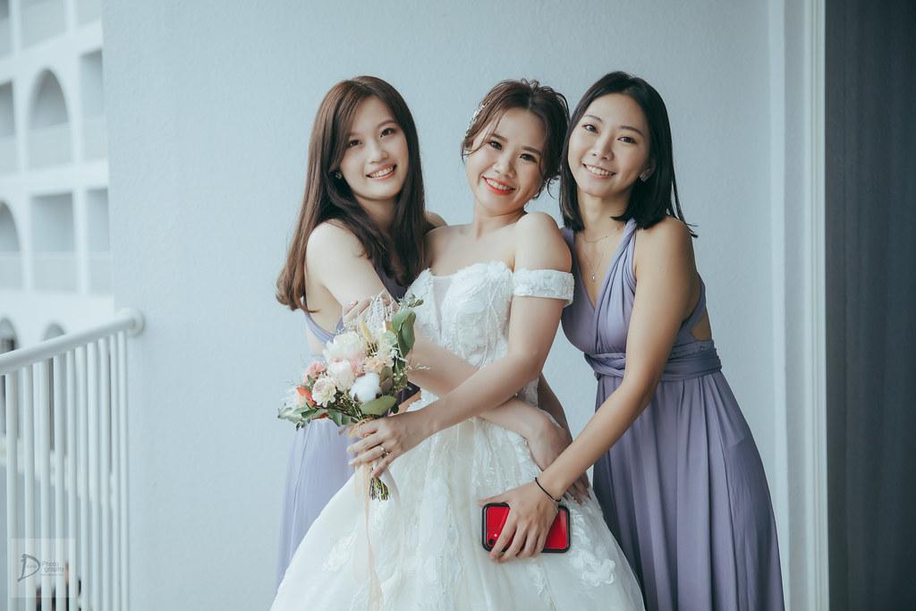 DEAN_Wedding-213