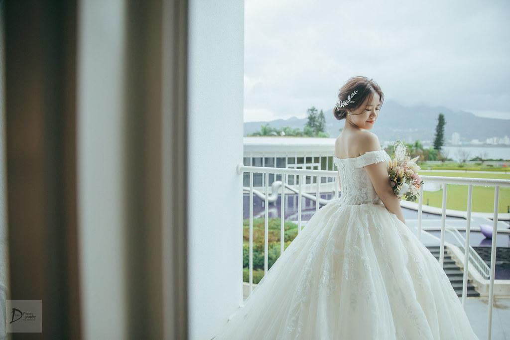 DEAN_Wedding-195