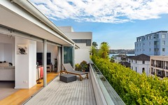 117/2 Wentworth Street, Manly NSW