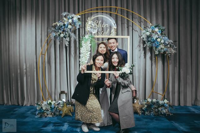 DEAN_Wedding-1370