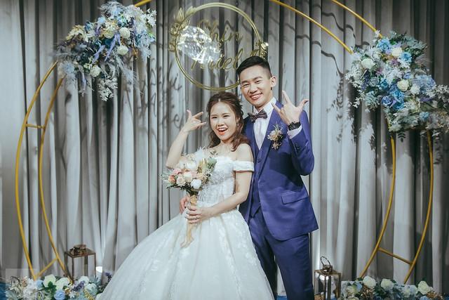 DEAN_Wedding-919