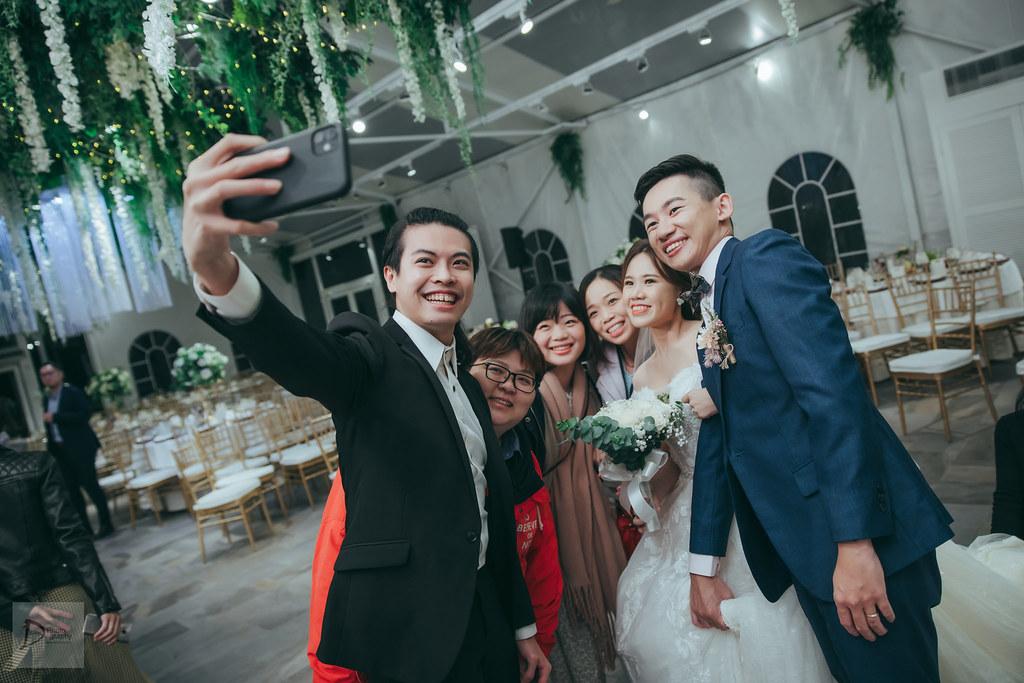 DEAN_Wedding-704