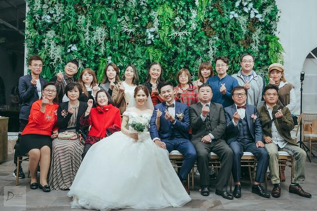 DEAN_Wedding-693