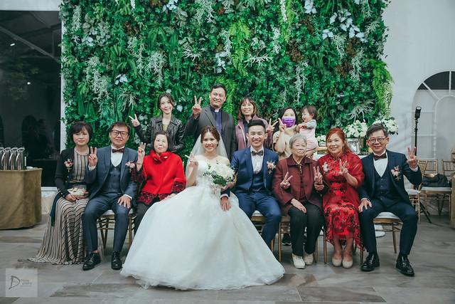 DEAN_Wedding-689