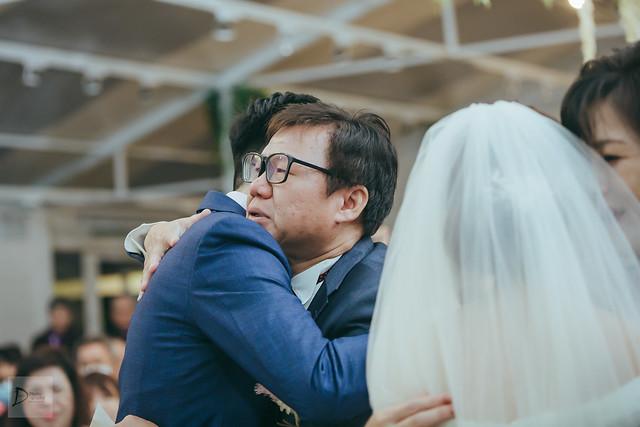 DEAN_Wedding-650