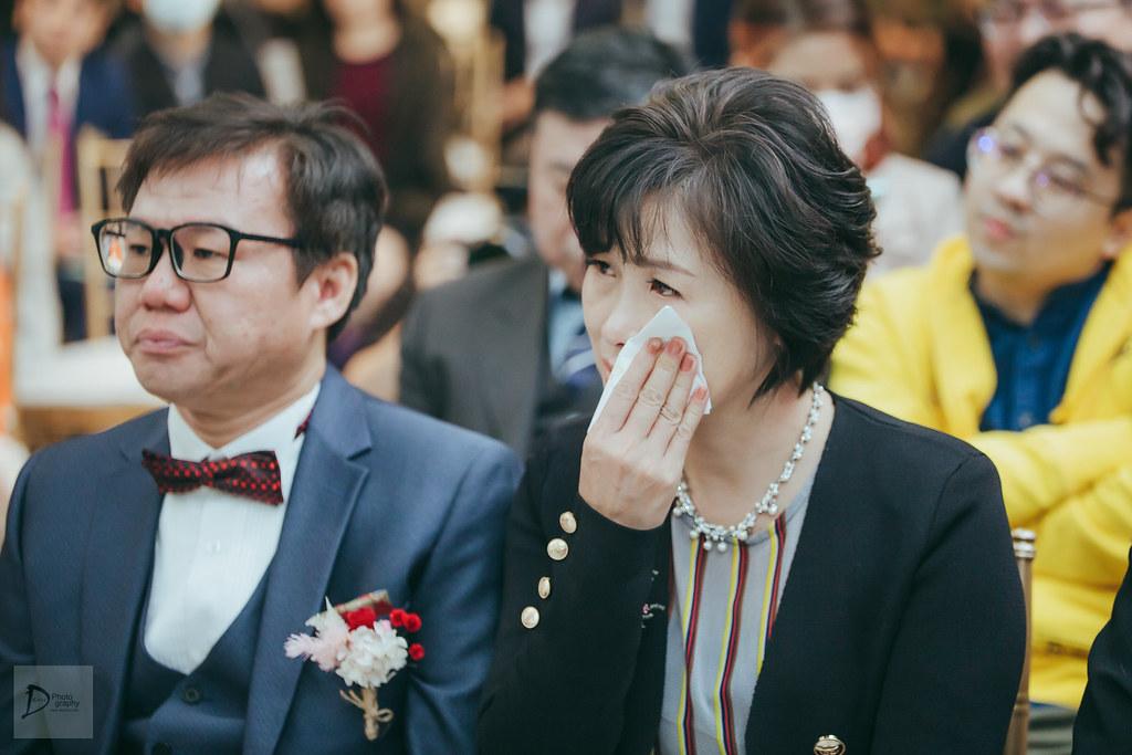 DEAN_Wedding-642