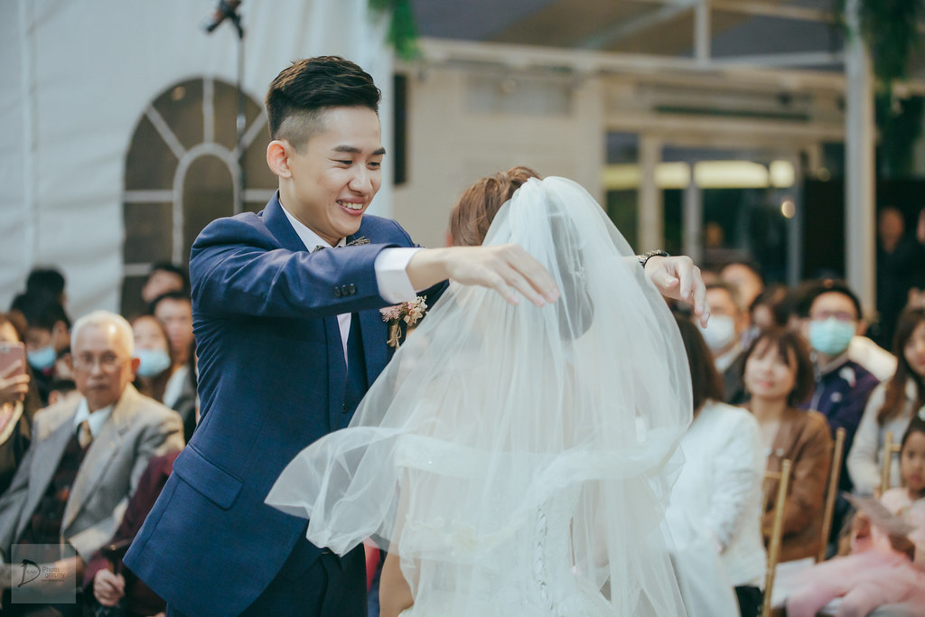 DEAN_Wedding-597