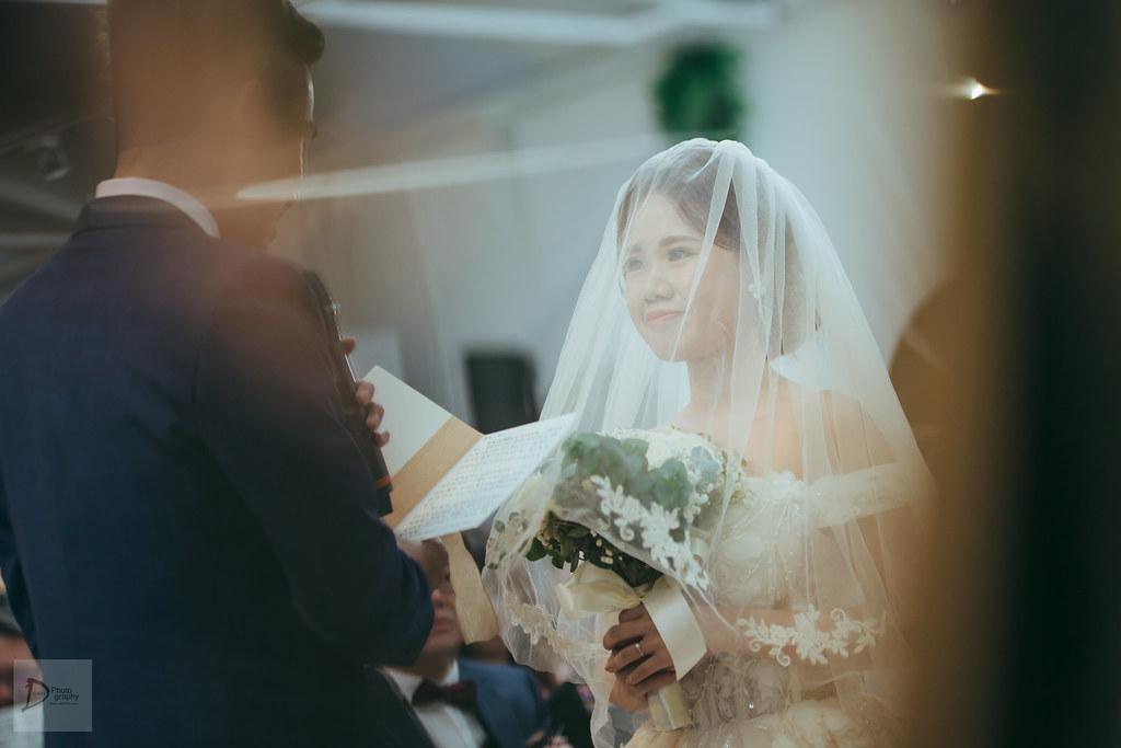 DEAN_Wedding-535