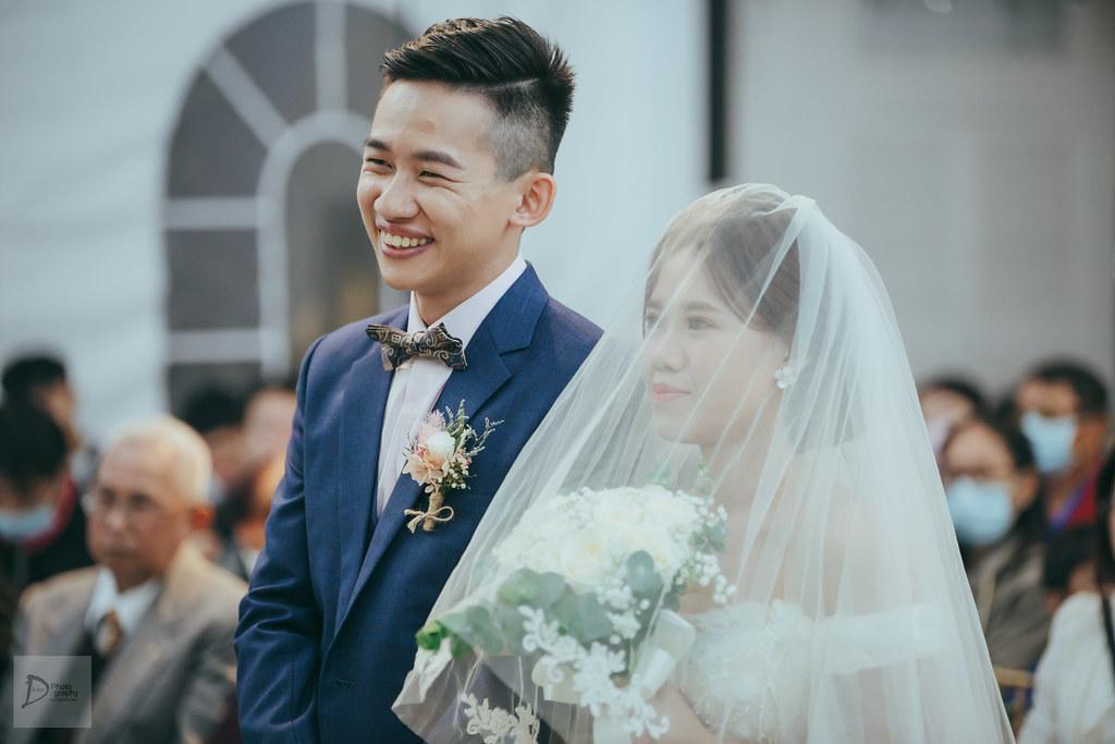 DEAN_Wedding-515