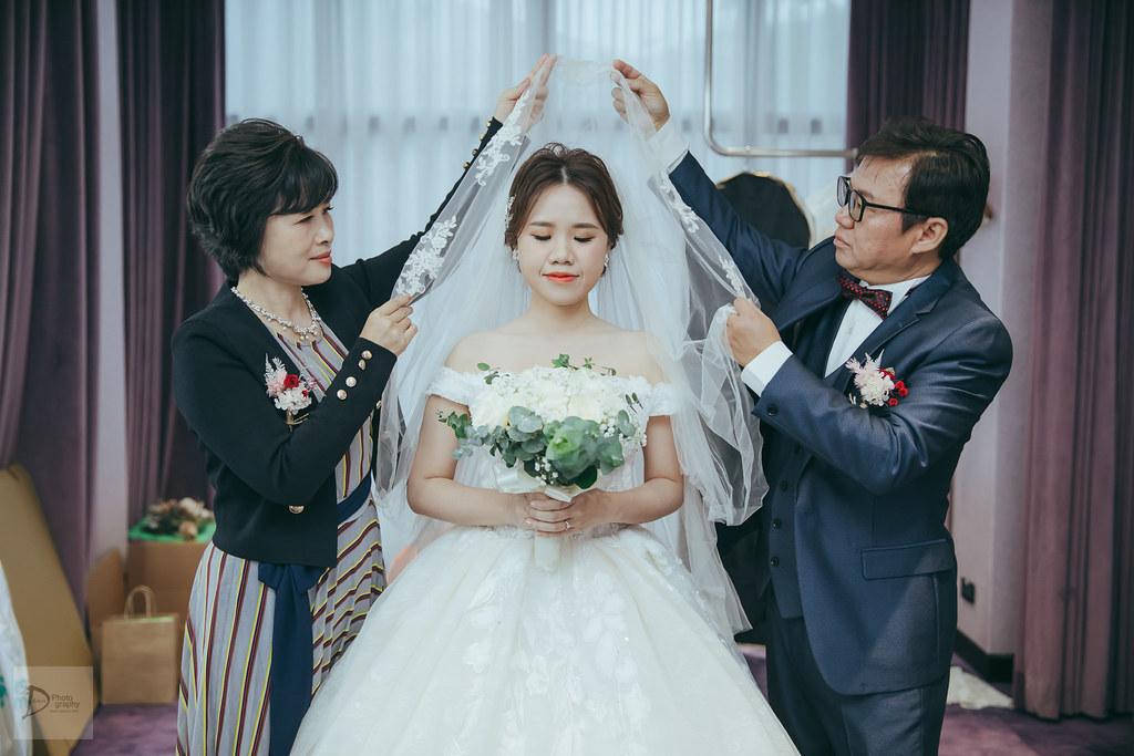 DEAN_Wedding-362
