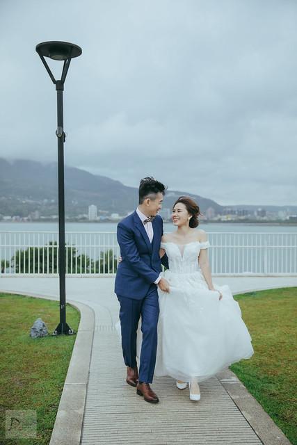 DEAN_Wedding-324