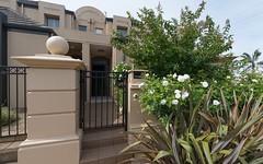 2D Stanford Avenue, Novar Gardens SA