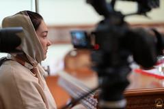 07. Интервью митр. Арсения телеканалу Интер 05.05.2021