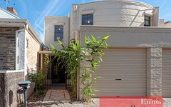 17 Ashley Street, North Adelaide SA