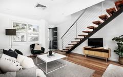 5/1 Dove Lane, Randwick NSW