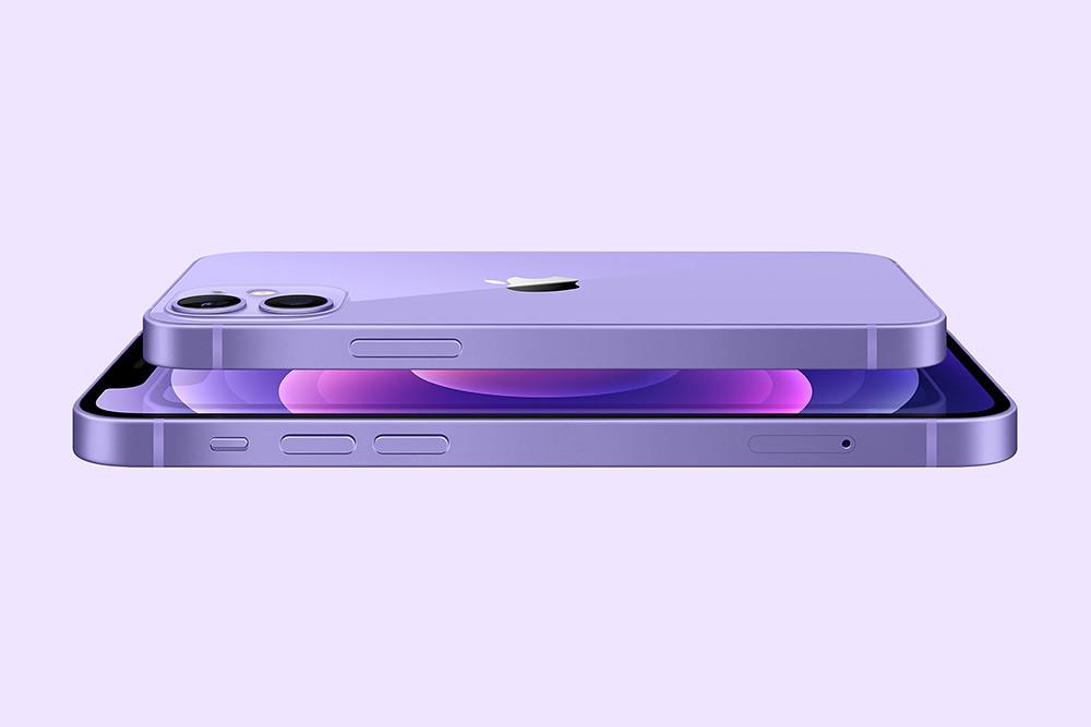 水象媽媽2_iPhone12_purple