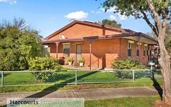 11 Balranald Street, Ferryden Park SA