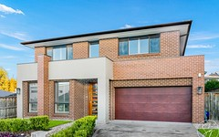 9 Ngara Street, Rouse Hill NSW