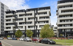 305/101C Lord Sheffield Circuit, Penrith NSW