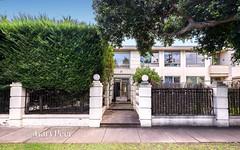10/37 Melby Avenue, St Kilda East VIC