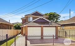 66 Wright Street, Hurstville NSW
