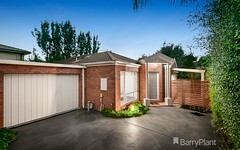 2/14 Worthing Avenue, Doncaster East VIC