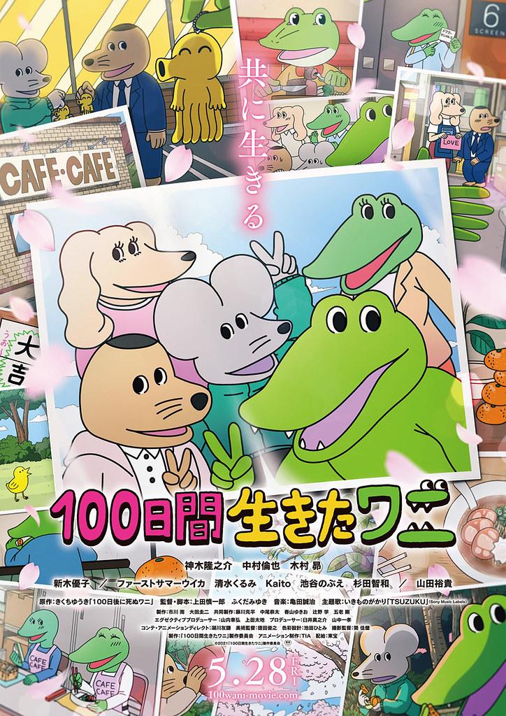 crocodile 210428-7