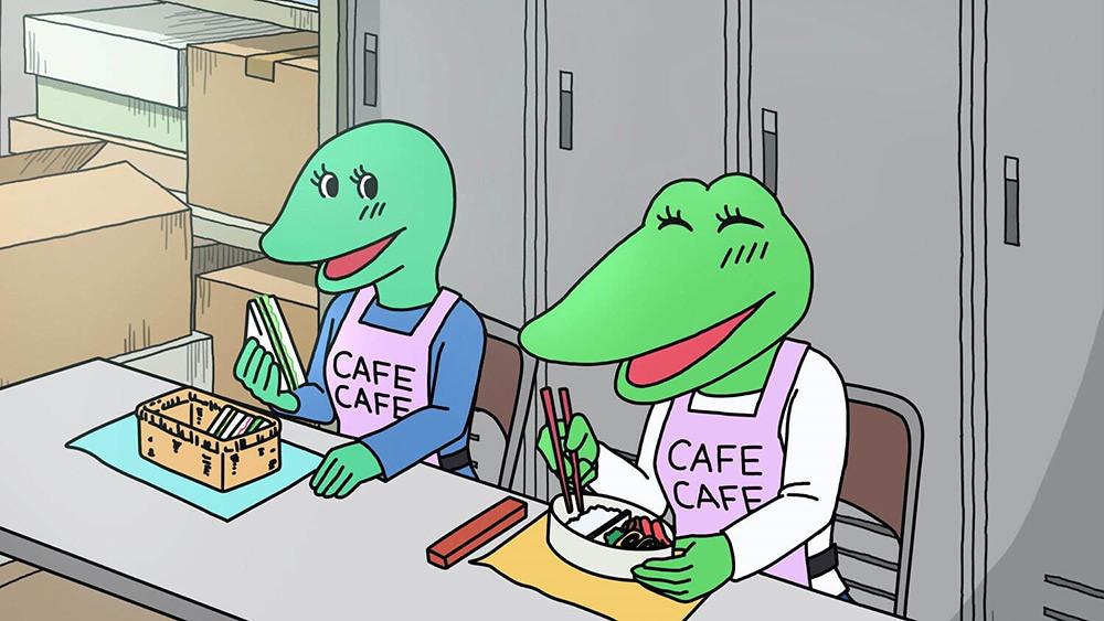 crocodile 210428-4