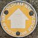 Oldham Way #Oldham #Lancashire