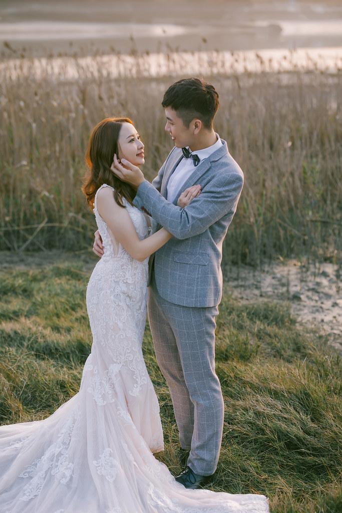 DEAN_Wedding-67