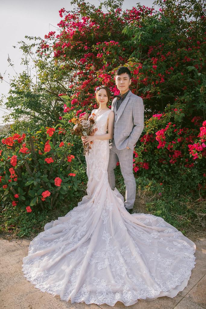 DEAN_Wedding-51