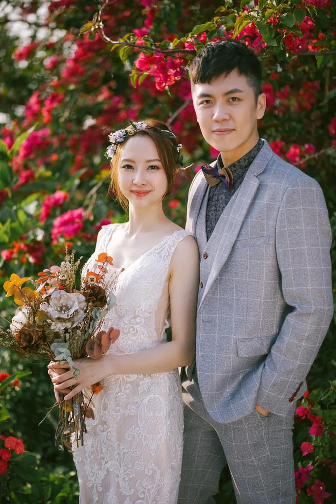 DEAN_Wedding-50