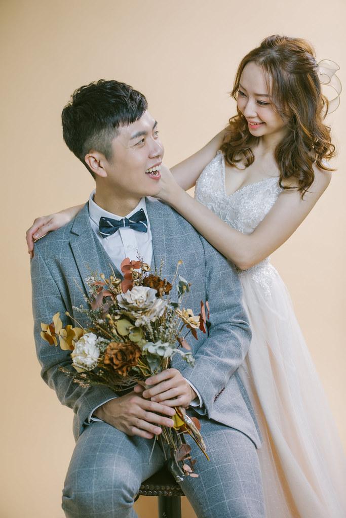 DEAN_Wedding-7
