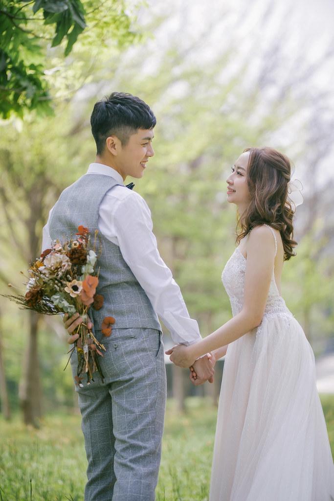 DEAN_Wedding-20