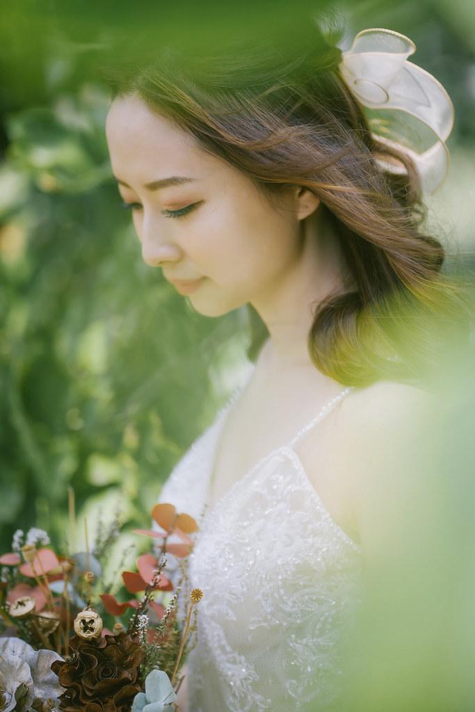 DEAN_Wedding-23
