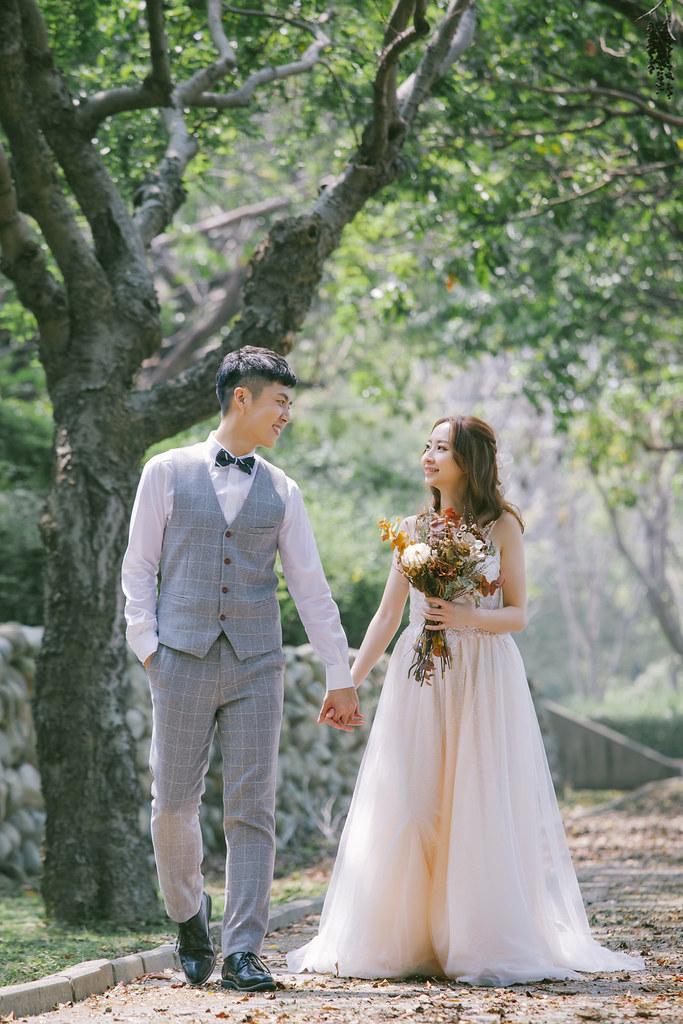 DEAN_Wedding-27