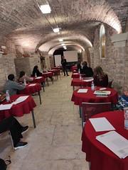 2021-05-09 Lezione Lorenzo Pavolini Scuola Passaggi (4)