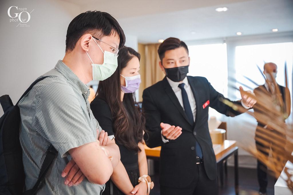 綠攝影像_活動紀錄_君悅婚體日_阿政